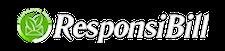 ResponsiBill Logo